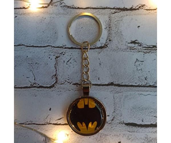 Брелок Бетмен Batman D25