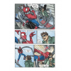 Людина Павук кохає Мері Джейн #1