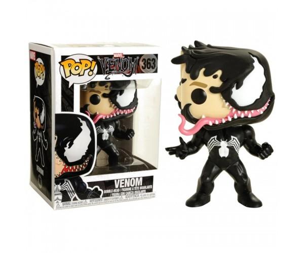 Фігурка Funko Pop Venom Eddie Brock