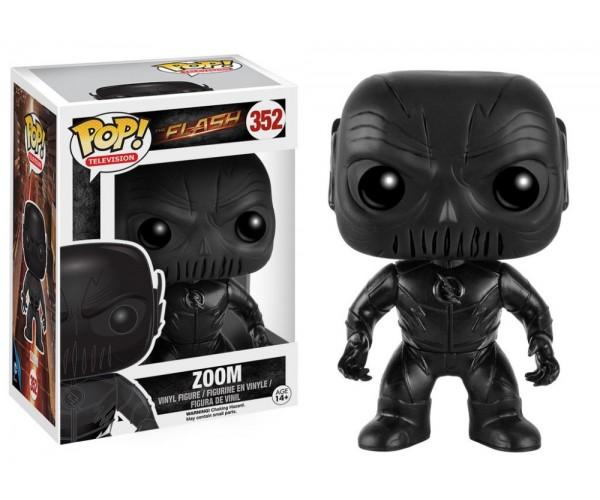 Фігурка Funko Pop Zoom