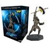 Alien & Predator Figure Collection - #2 Scar Predator