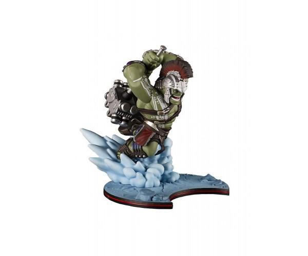 Фігурка MARVEL Hulk - Thor: Ragnarok (Халк)