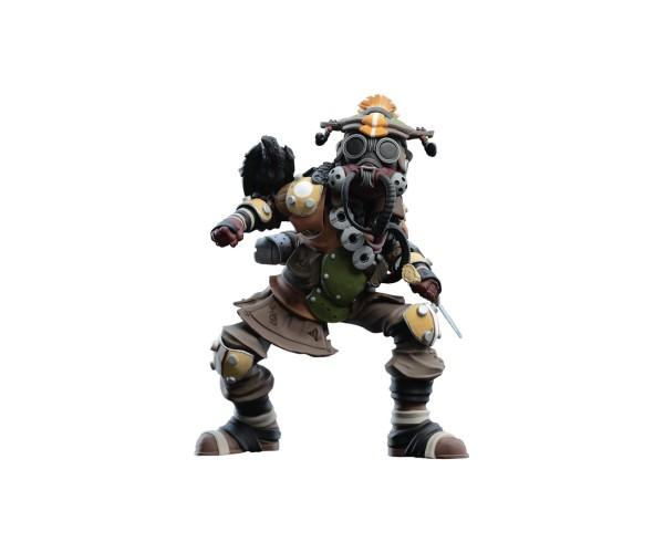 Фігурка APEX LEGENDS Bloodhound (Бладхаунд)