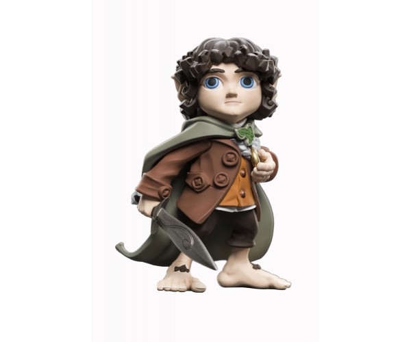 Фігурка LORD OF THE RINGS Frodo Beggins (Володар перснів Фродо)