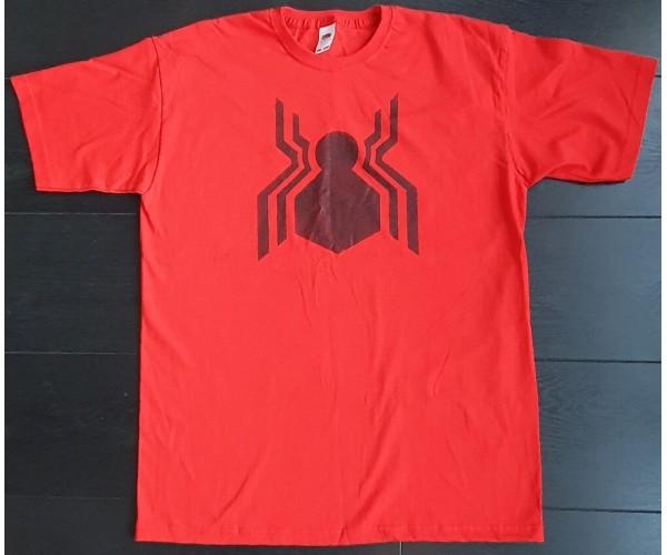 Футболка Людина-павук Spider-Man