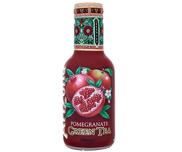 AriZona Pomegranate