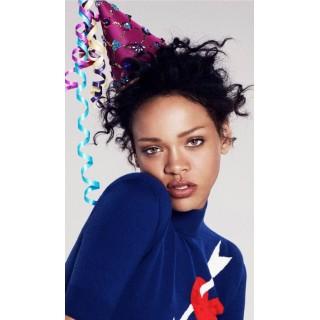 Постер Rihanna