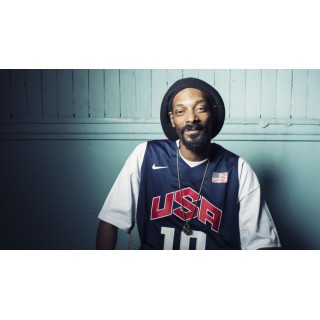 Постер Snoop Dogg