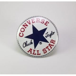 Магніт Converse