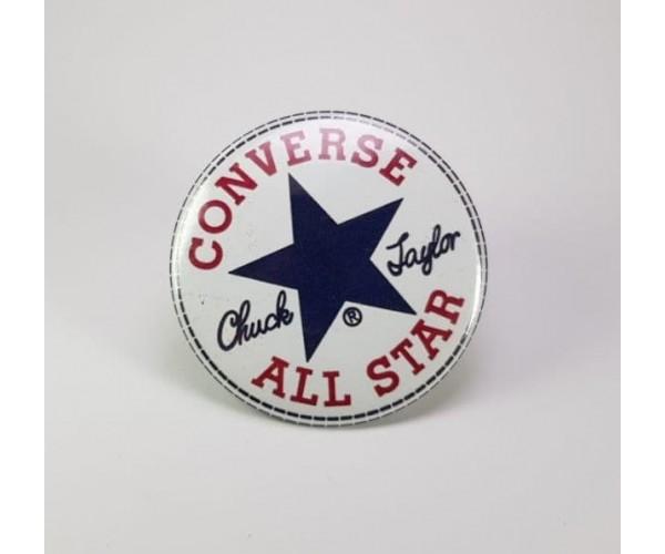 Значок Converse