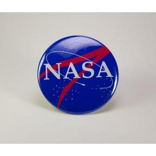 Магніт NASA НАСА