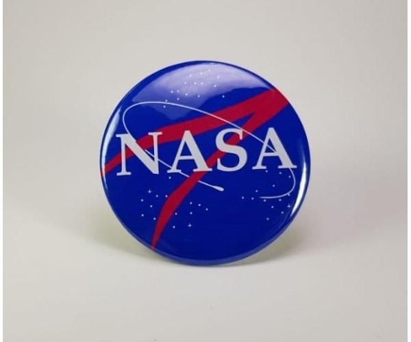 Значок NASA НАСА