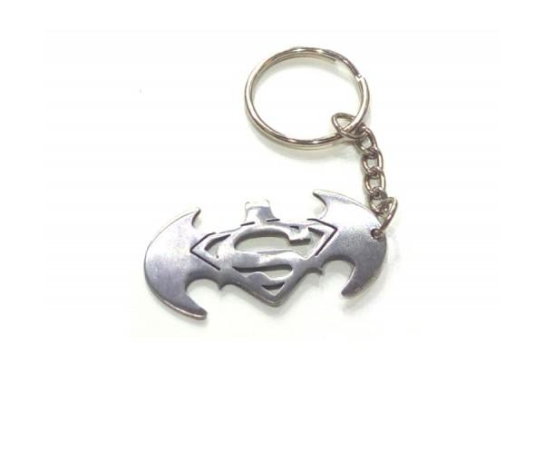 Брелок Бетмен проти Супермена