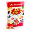 Jelly Bean 20 Flavours