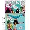 Женщина-Халк. Закон и Беспорядок (книга 1)