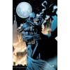 Бэтмен. Темный рыцарь