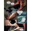 Бэтмен. Город Сов (книга 2)