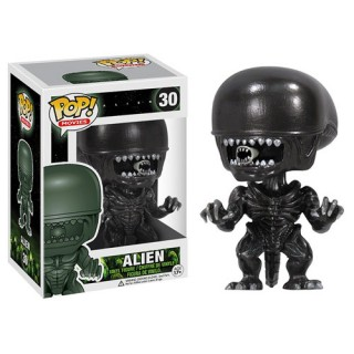 Фігурка Funko Pop  Alien