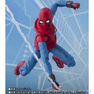Фігурка Людина-павук