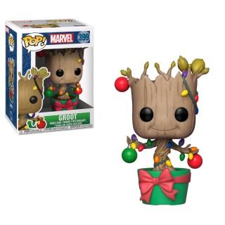 Фігурка Funko Pop Holiday Грут