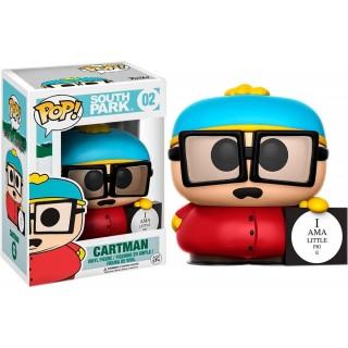 Фігурка Funko Pop  Картман