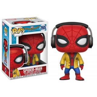 Фігурка Funko Pop  Людина-павук