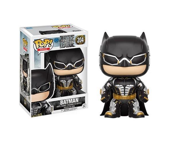 Фігурка Funko Pop  Бетмен