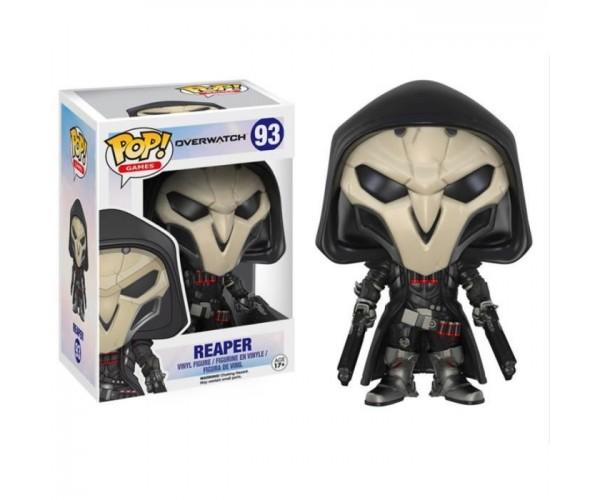 Фігурка Funko Pop  Reaper
