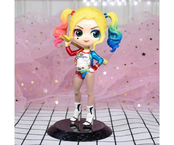 Фігурка Harley Quinn