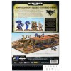 Warhammer 40000: Know No Fear (rus)