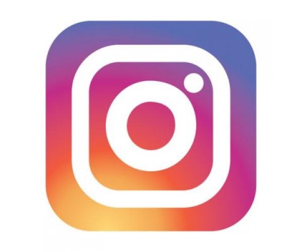 Download Instagram Videos - Download