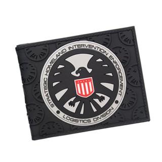 Гаманець Agents of S.H.I.E.L.D.